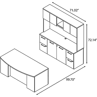 https://www.staples-3p.com/s7/is/image/Staples/m007077072_sc7?wid=512&hei=512