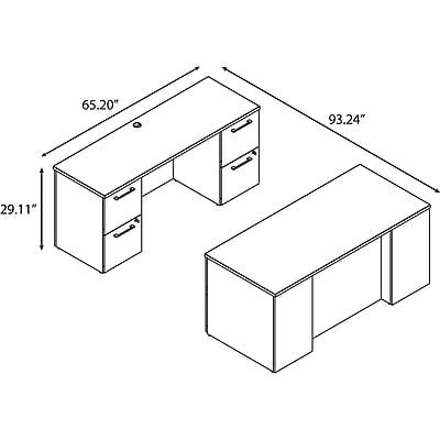 https://www.staples-3p.com/s7/is/image/Staples/m007077196_sc7?wid=512&hei=512