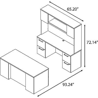 https://www.staples-3p.com/s7/is/image/Staples/m007077292_sc7?wid=512&hei=512