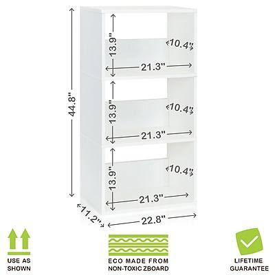 https://www.staples-3p.com/s7/is/image/Staples/m007077480_sc7?wid=512&hei=512