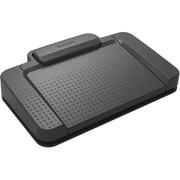 Philips USB Transcription 3-Pedal Design Foot Control (ACC2310/00)