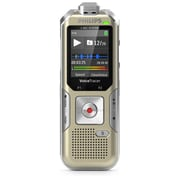 Philips VoiceTracer Digital Voice Recorder (DVT8010/00)