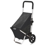 Playmarket Go Fun Shopping Trolley