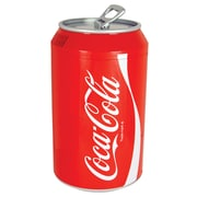 Koolatron Coca-Cola Can Fridge (CC12)
