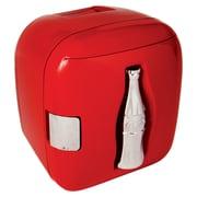 Koolatron Coca Cola Coke Bottle Cooler (CCU09)