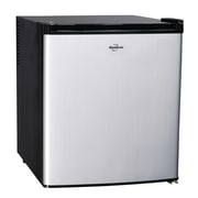 Koolatron AC/DC Hybrid Heat Pipe Thermoelectric 1.7 cu ft Refrigerator (KCR40B)