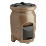KoolScapes 50-Gallon Composter (CSS-50)