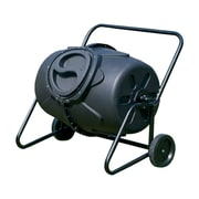KoolScapes Wheeled Heavy Duty Composter (WTCB-50)