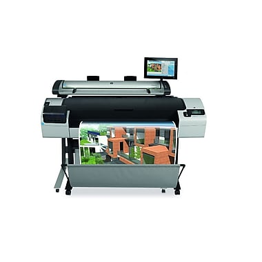 HP DesignJet SD Pro 44-in Multifunction Printer (1GY94A)