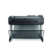 HP - Imprimante DesignJet T730 (F9A29A), 36 po