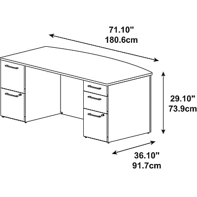 https://www.staples-3p.com/s7/is/image/Staples/m007078529_sc7?wid=512&hei=512