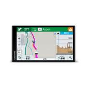 Garmin – Système de navigation GPS RV 770 LMT-S (010-01768-00)