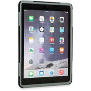 "Pelican Voyager For Use With iPad Air 2/Pro 9.7"", Black/Grey (C21030-P32A-BLK)"