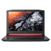 Acer NITRO 5 NH.Q3ZAA.002 15.6-inch Notebook, 2.3 GHz Intel Core i5 8300H, 1 TB HDD, 8 GB DDR4, Windows 10 Home