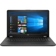 HP-Portatif écran tactile 15-BS045NR, 15,6po remis à neuf, Intel Core i7-7500U 2,7 GHz, DD 1 To, DDR4 SDRAM 8 Go, Win 10 Famille