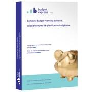 I2S Finance Budget Express 5.0