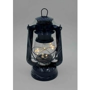 Idec Sense LED Lantern Small Classic Decor with Wire Inside