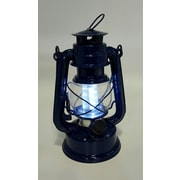 Idec Sense LED Lantern Small Classic Decor with LED Board Inside