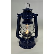 Idec Sense LED Lantern Small Classic Decor with Waggling Flame