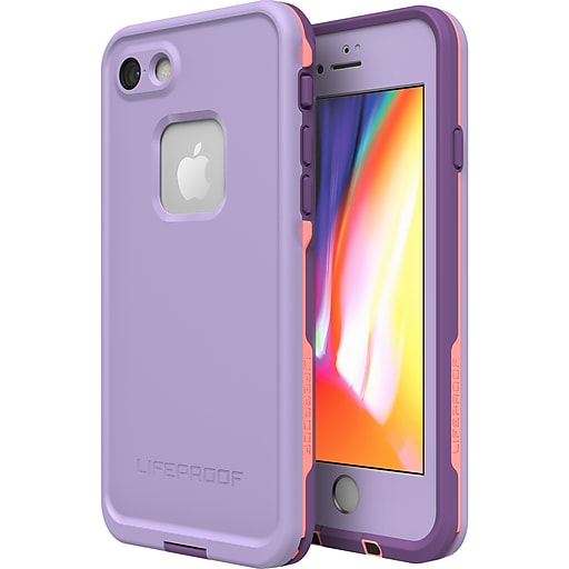 autobox iphone 7 case
