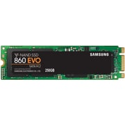 Samsung 500 GB Internal Solid State Drive, SATA, M.2 2280