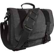 "Mobile Edge ECO Carrying Case (Messenger) for 17.3"" Notebook"