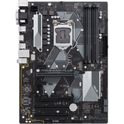 Asus Prime B360-PLUS Desktop Motherboard, Intel Chipset, Socket H4 LGA-1151