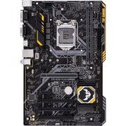TUF H310-PLUS GAMING Desktop Motherboard, Intel Chipset, Socket H4 LGA-1151