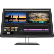 "HP Business Z27x G2 27"" LED LCD Monitor, 16:9"
