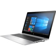 "HP EliteBook 850 G5 15.6"" LCD Notebook, Intel Core i7 (8th Gen) i7-8650U Quad-core 1.90 GHz, 16 GB DDR4 SDRAM, 512 GB SSD"