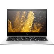"HP EliteBook 1040 G4 14"" Touchscreen LCD Notebook, Intel Core -7820HQ Quad-core (4 Core) 2.90 GHz, 16 GB DDR4 SDRAM, 1 TB SSD"