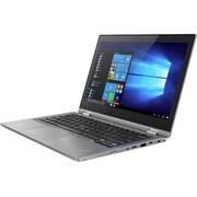 "Lenovo ThinkPad L380 20M5003YUS 13.3"" LCD Notebook, Intel Core i3 i3-8130U Dual-core 2.20 GHz, 8 GB DDR4 SDRAM, 180 GB SSD"