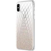 Incipio Multi-Glitter Lux Design Series Lux for iPhone X