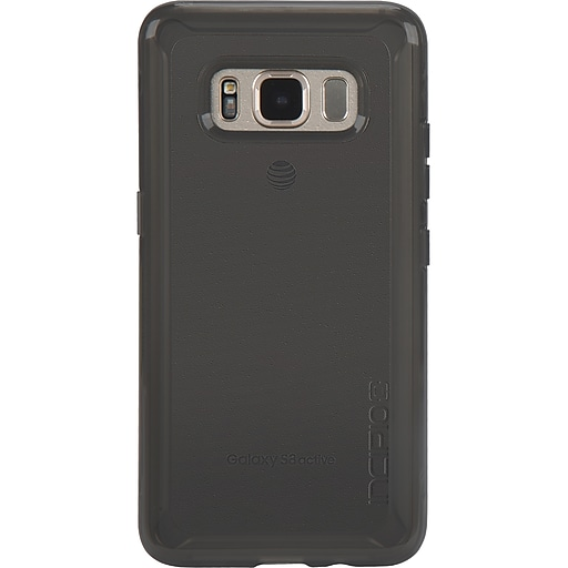online store 12cd8 5a0d5 Incipio NGP Pure Slim Polymer Case for Samsung Galaxy S8 Active