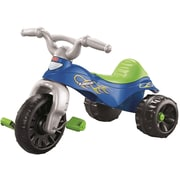 Fisher Price Kawasaki Tough Trike
