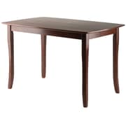 Winsome Wood Inglewood Dining Table (94148)
