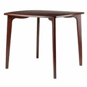 Winsome Wood Pauline Dining Table (94434)