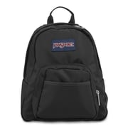 JanSport – Sac à dos Half Pint