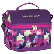 Louis Garneau Student Lunch Bag