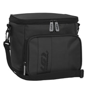 Louis Garneau Extreme Lunch Bag