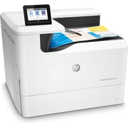 HP – Imprimante couleur PageWide Enterprise 765dn (J7Z04A)