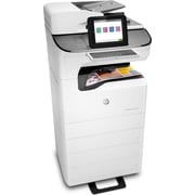 HP PageWide Enterprise Colour Flow MFP 785zs Printer (J7Z12A)