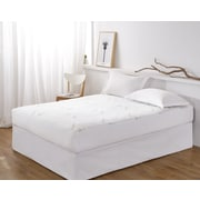 Bamboo Living Waterproof Bamboo Mattress Protector