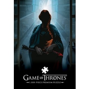 Game of Thrones Premium Puzzle: Your Name Will Disappear