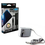 KMD Nintendo 3DS/DSi AC Power Adapter