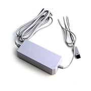 KMD AC Power Adapter for Nintendo Wii