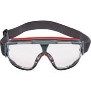 9d2a7256576 3M GoggleGear 500 Series Scotchgard Anti-Fog Lens