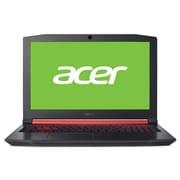 Acer-NITRO 5 NH.Q3ZAA.003 de jeu 15,6po, 2,3GHz Intel Core i5-8300H, DD 1 To, 8 Go DDR4, NVIDIA GeForce GTX 1050 4 Go GDDR5