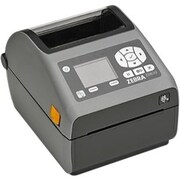 zebra+thermal+printer – Choose by Options, Prices & Ratings | Staples®