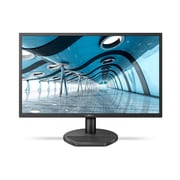 PHILIPS - Moniteur TN ACL anti-reflets 221S8LDSB S Line, 221S8LDSB 21,5 po, 1920 x 1080, 1000:1, 1 ms